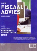 cover Fiscaal Advies
